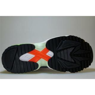 Adidas Yung-1 Trail (dunkelgrau)