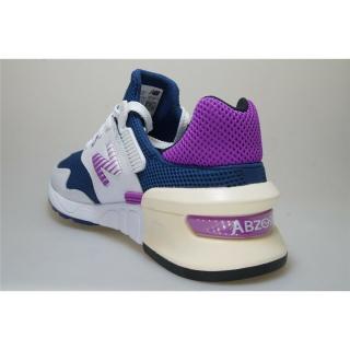 New Balance MS 997 JHA