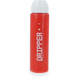 Dope DRIPPER 18mm