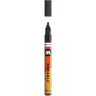 Molotow ONE4ALL 127HS 2mm