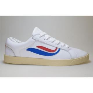 Genesis G-Hela Tumble (white/red/blue)