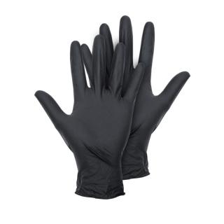Montana Latex Handschuhe 100er Packung
