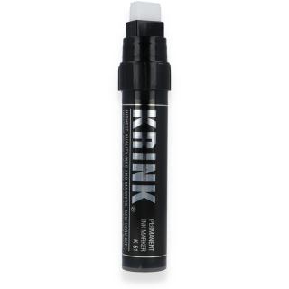 Krink K-51 Permanent Ink Marker