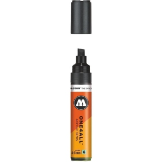 Molotow ONE4ALL 327HS 4 - 8mm