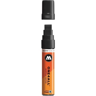 Molotow ONE4ALL 627HS 15mm