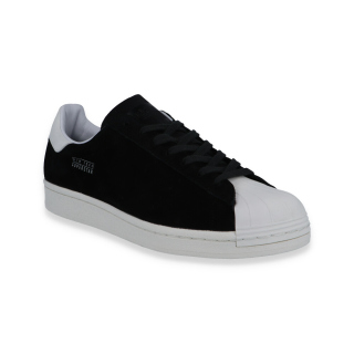 Adidas Superstar Pure - New York