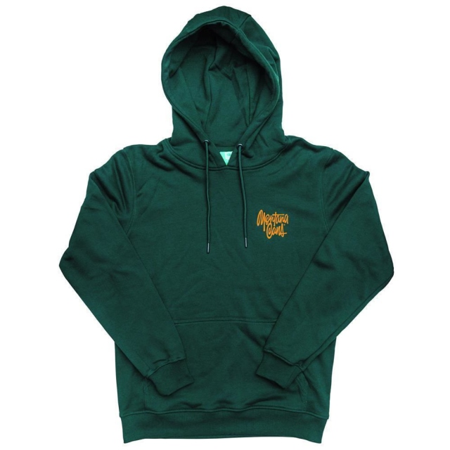 Montana Cans Hoody Tag