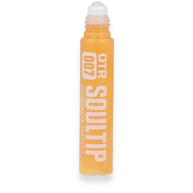 OTR.007 SOULTIP Squeeze Marker 6mm
