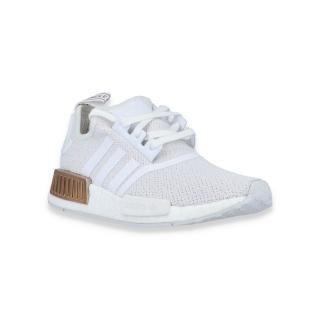 Adidas NMD R1_W